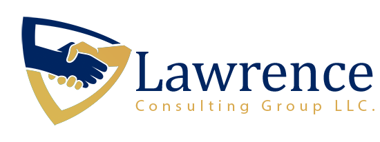 Lawrence Consulting Group